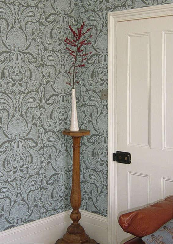Designer Wallpaper | Interior Designers | Designer Wallpaper ...